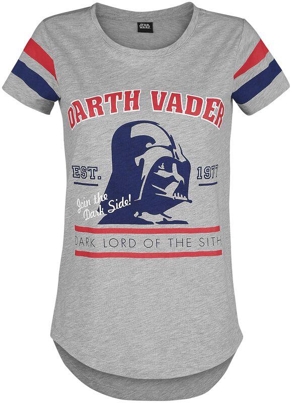 Darth Vader - Dark Lord