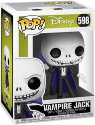 Vampire Jack Vinylfiguur 598