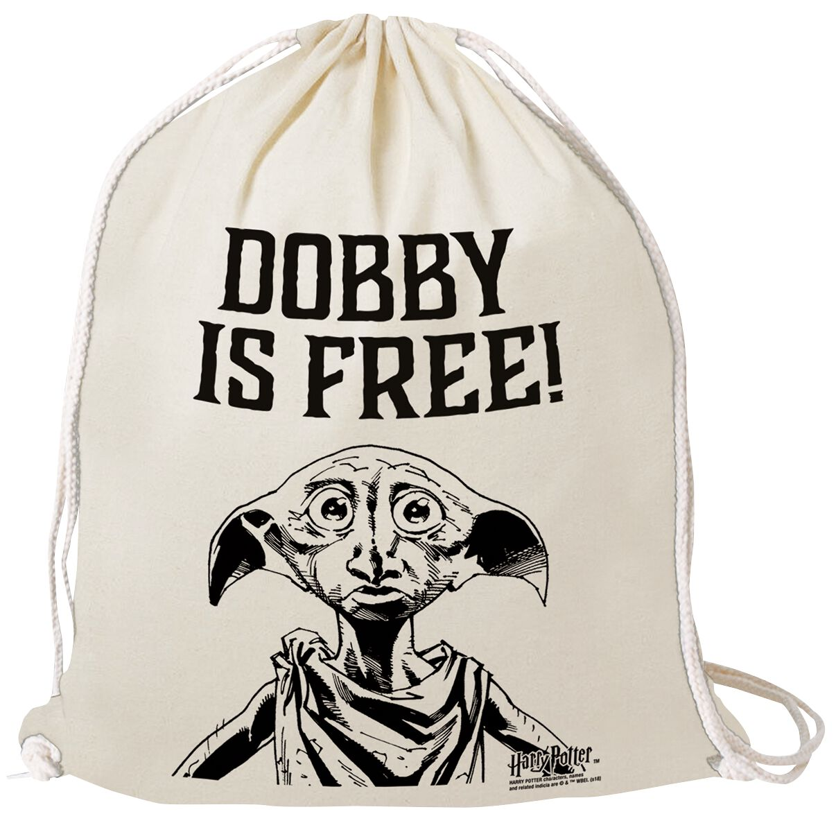 Outstanding Dobby Is Free Andrewgaddart Wooden Chair Designs For Living Room Andrewgaddartcom