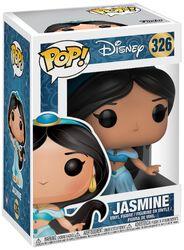 Jasmine Vinylfiguur 326