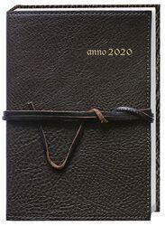 Medieval A6 Anno 2020 Agenda