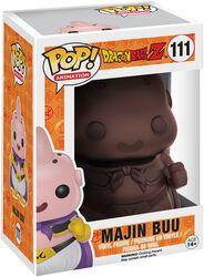 Z- Majin Buu (Chocolate) Vinylfiguur 111