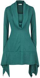 Shasia Dress
