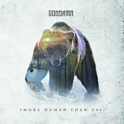 More human than us