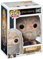 Gandalf Vinylfiguur 443