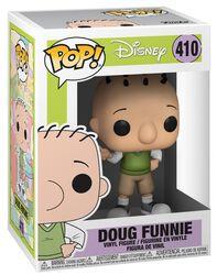Doug Funnie Vinylfiguur 410