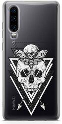Sacred Tri Skull - Huawei