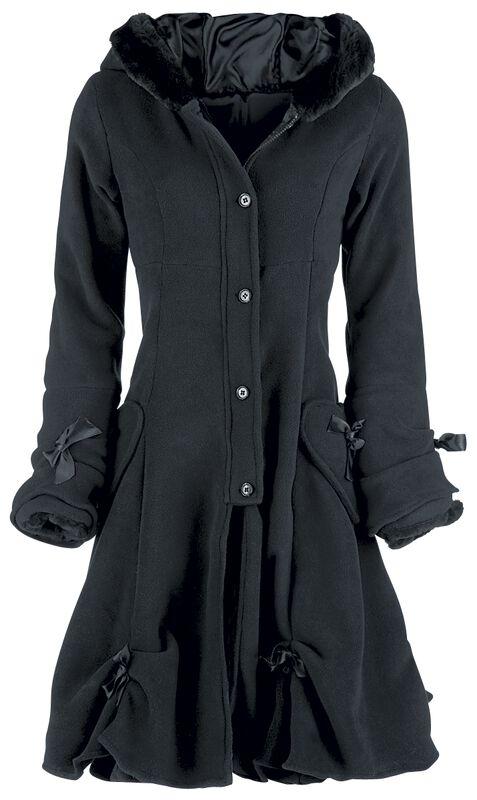 Alice Coat