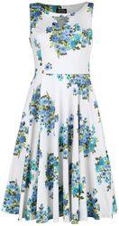 Elva Swing Dress
