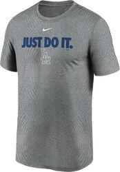 Nike - LA Dodgers Legends