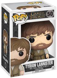 Tyrion Lannister - Vinylfiguur 50