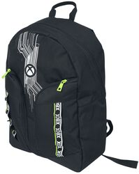 X-BOX The X Backpack