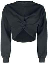Nuria Women's Sweatshirt