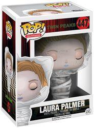 Laura Palmer Vinylfiguur 447
