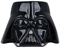 Darth Vader (Mini Mug)