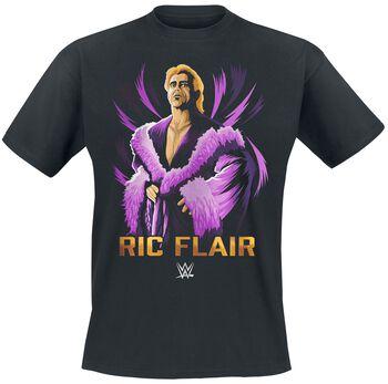 Ric Flair - Bring The Flair