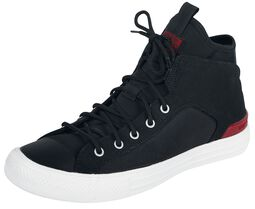 5ed0e1dcfd1d Chuck Taylor All Star Ultra - Mid