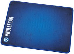 FC Schalke 04 - PC Gaming Mousepad
