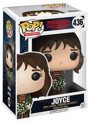 Joyce - Vinylfiguur 436