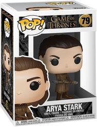 Arya Stark Vinylfiguur 79
