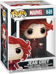 20th - Jean Grey Vinylfiguur 645