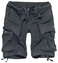 Vintage Shorts