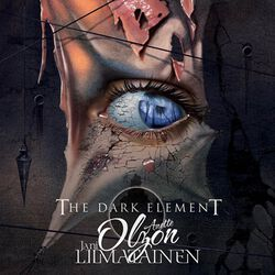 The dark element