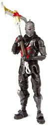 Black Knight actiefiguur