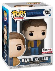 Kevin Keller Vinylfiguur 734