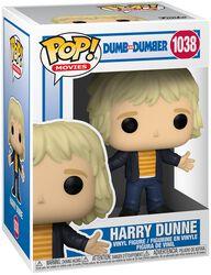 Harry Dunne Vinylfiguur 1038