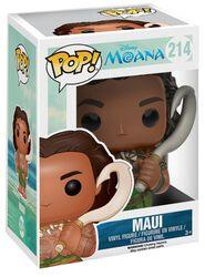 Maui Vinylfiguur 214