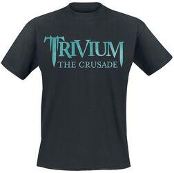 The Crusade
