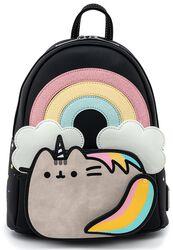 Loungefly - Rainbow Unicorn
