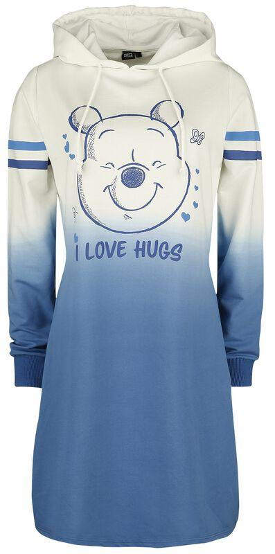 I Love Hugs