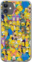 Characters - iPhone