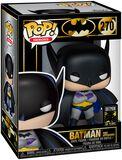 Batman (First Appearance) Vinylfiguur 270