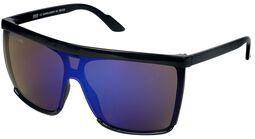 112 Sunglasses