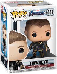 Endgame - Hawkeye Vinylfiguur 457