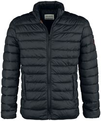 Naperville - Puffer Jacket