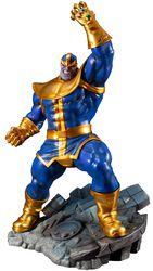 Endgame - ARTFX+ Statue Thanos