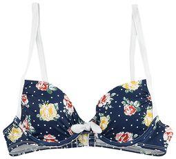 Emma Bikini Top