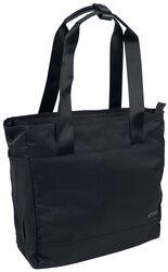 XIX Shopping Bag