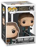 Yara Greyjoy Vinylfiguur 66