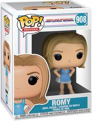 Romy Vinylfiguur 908