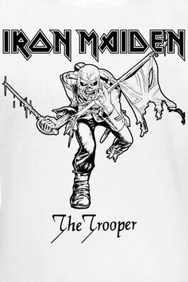 Trooper - Doppelpack