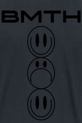 Smiley Face - Doppelpack