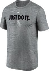 Nike - Chicago White Sox Legends