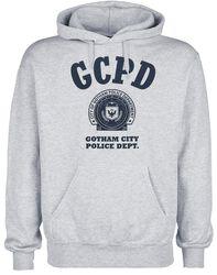 G.C.P.D