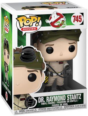 Dr. Raymond Stantz Vinylfiguur 745