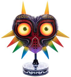 Majora's Mask - Majora's Mask Collectors Edition